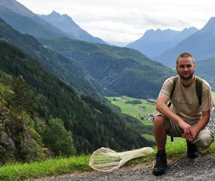 Pavel Potocký
