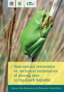 Near-natural restoration