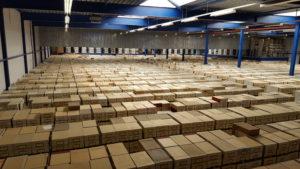 naturalis-storage